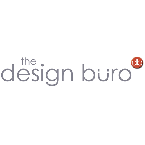 Design buro bpn for Designburo aachen