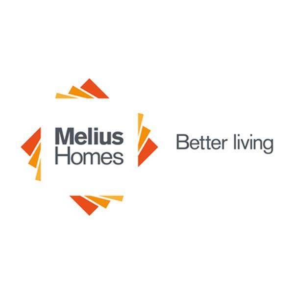 Melius Homes