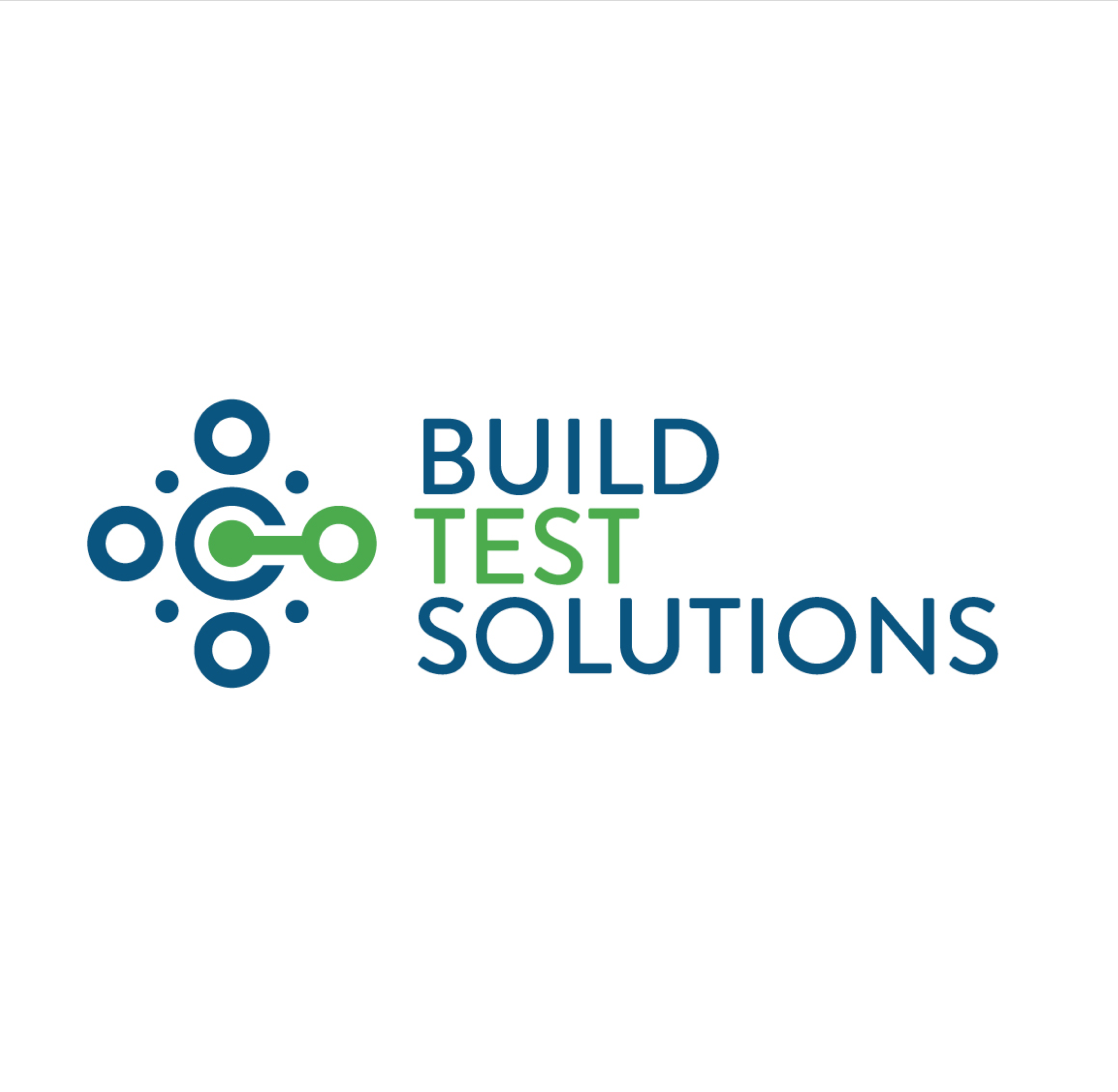 Build Test Solutions