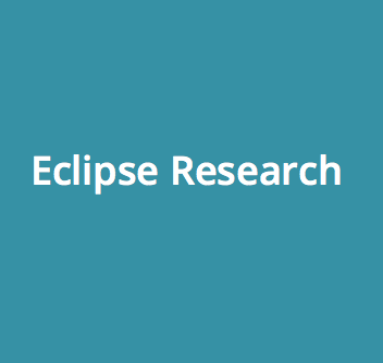 Eclipse Research