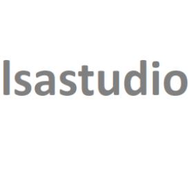 LSA Studio