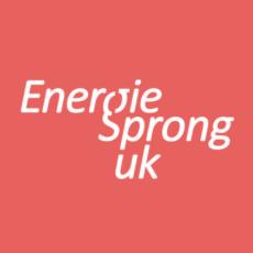 Energiesprong UK