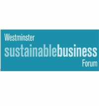 WSBF & BBA roundtable calls for Government and industry support of the Building Performance Network