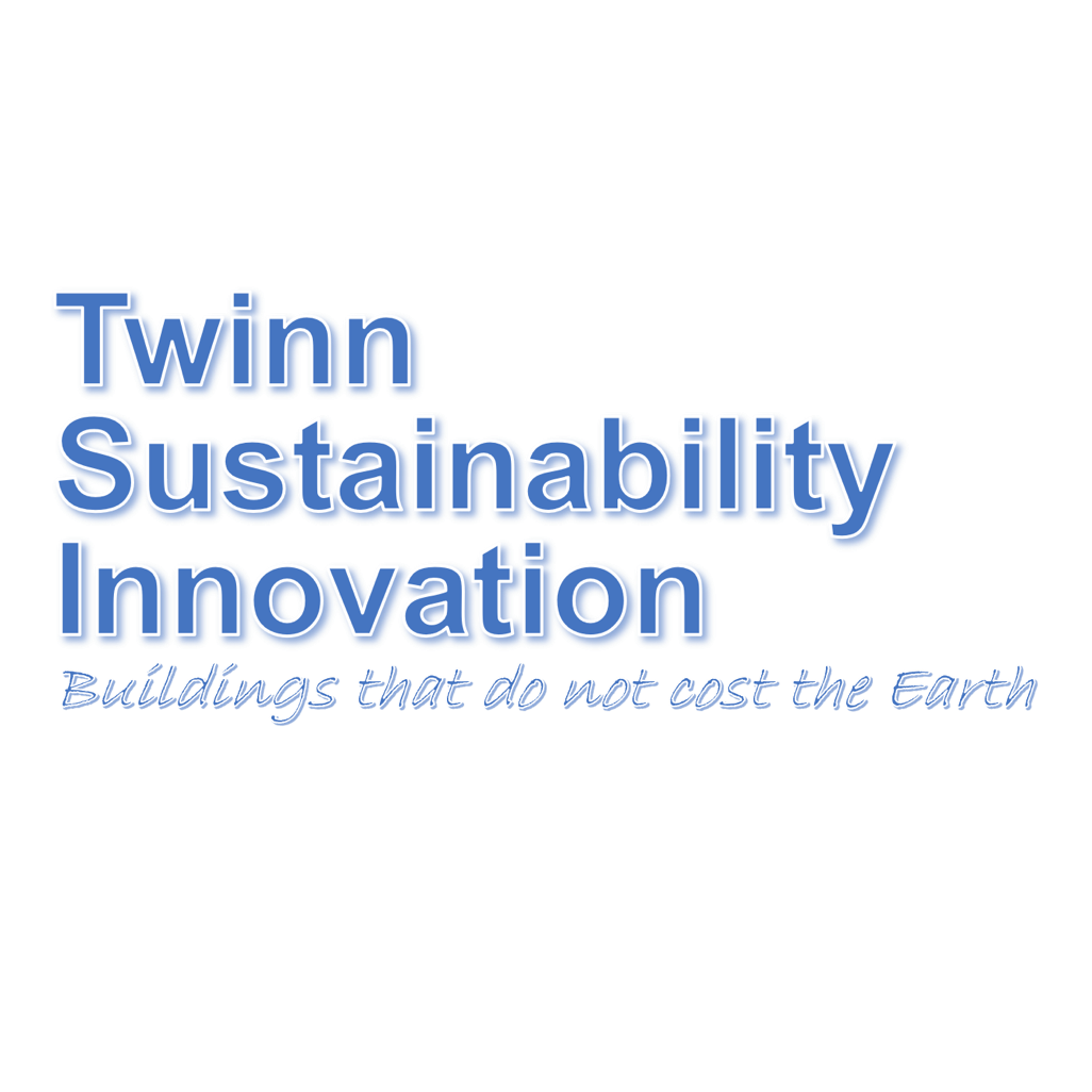 Twinn Sustainability Innovation