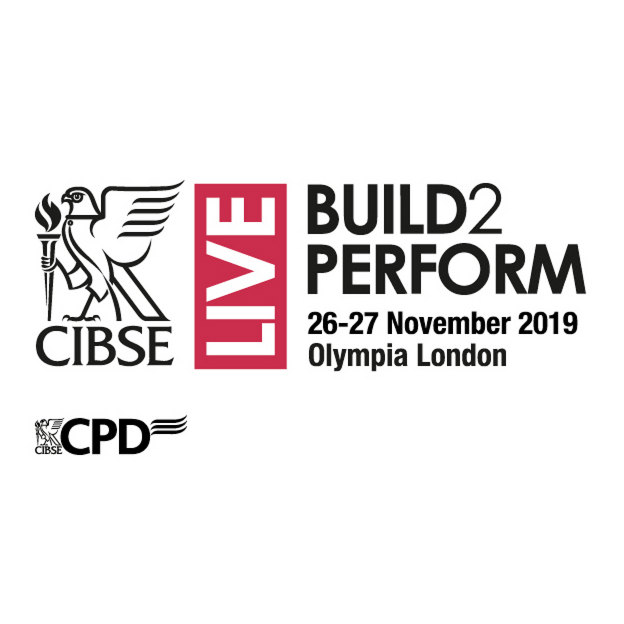 BPN at Build2Perform: Performance Declares!
