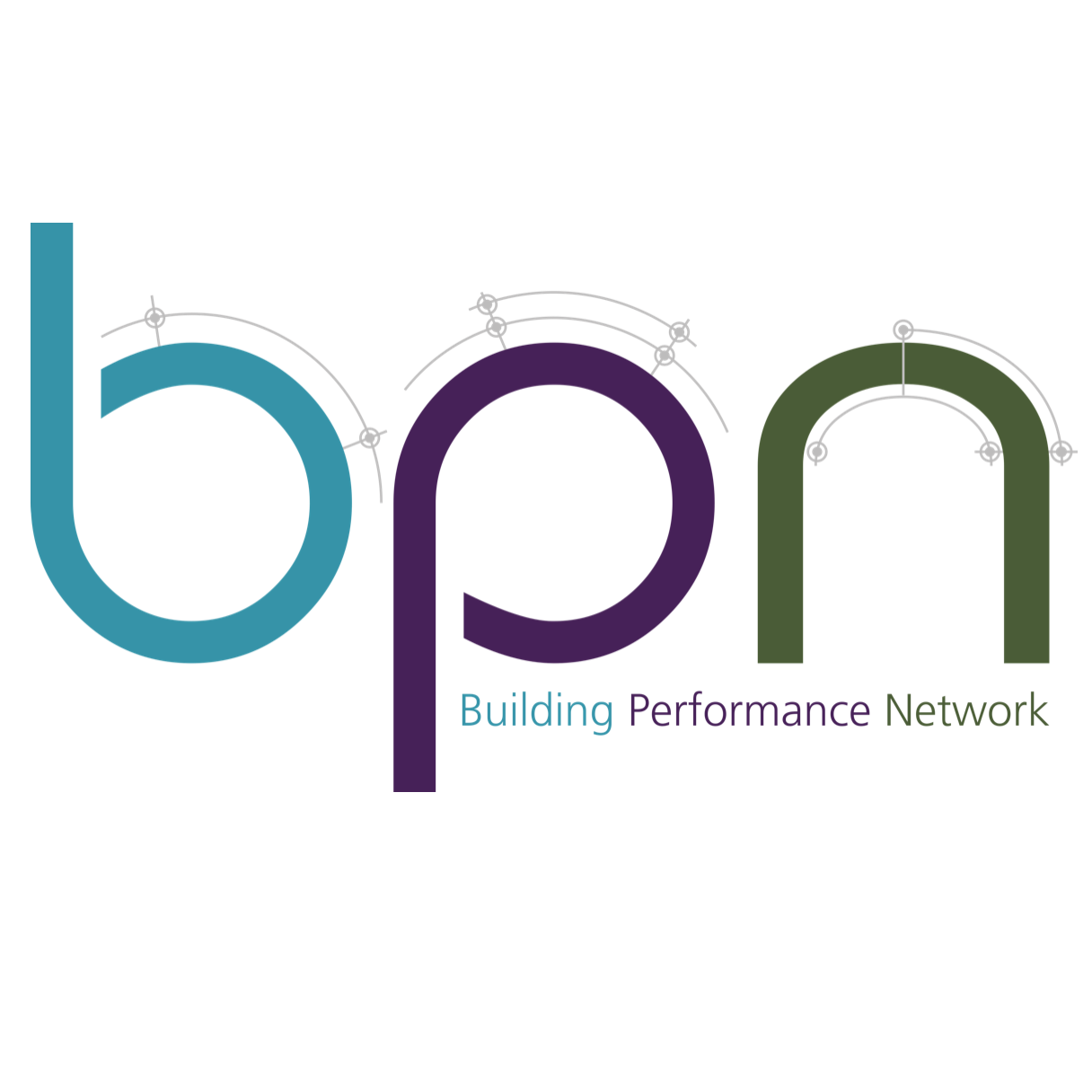 British Standard for Building Performance Evaluation