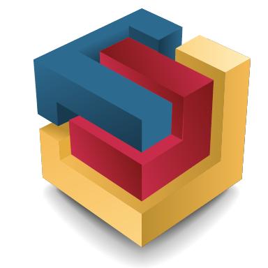 Performance Declares! at Build2Perform - speakers announced