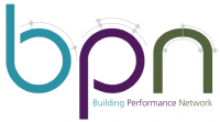 Joint Position on Measured Operational Building Performance