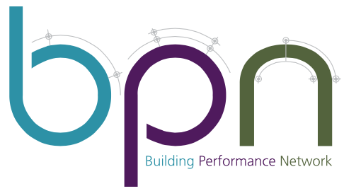 BPN seeking Campaigns Director - help drive 'in use' performance improvement for the built environment!
