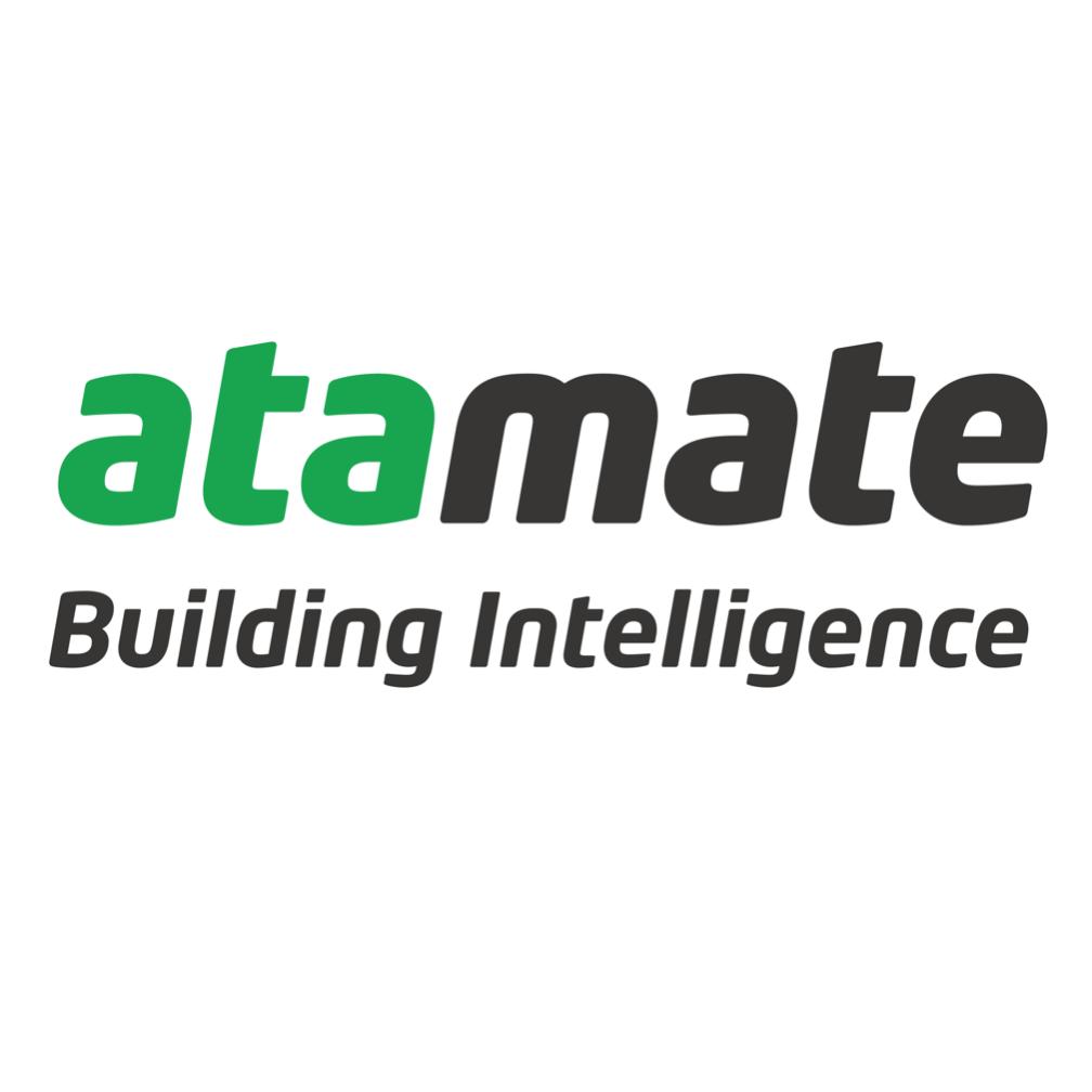 Atamate Building Intelligence