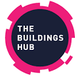 The Buildings Hub