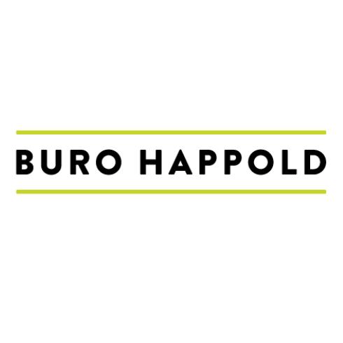 Buro Happold