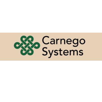 Carnego Systems