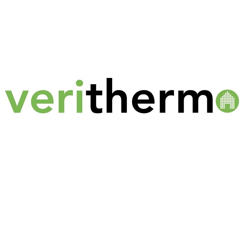 Veritherm