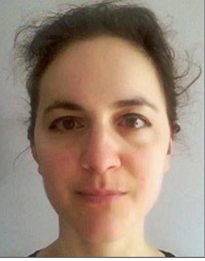 Julie Godefroy, CIBSE: Regulations and in-use performance - Joining the dots