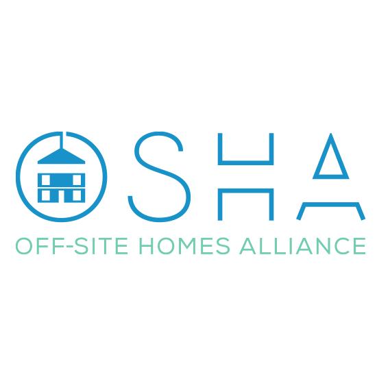 Off-Site Homes Alliance (OSHA)