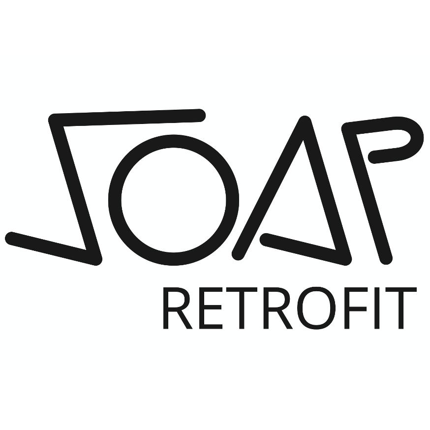 SOAP Retrofit