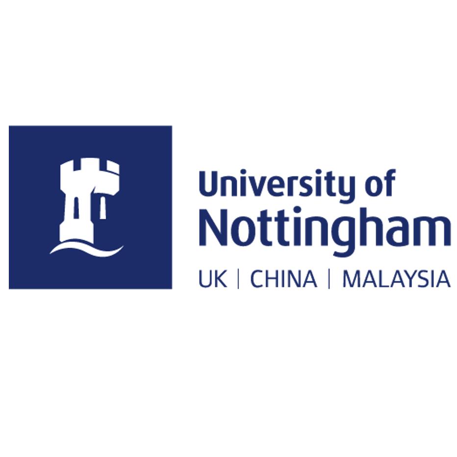University of Nottingham - Department of Architecture & Built Environment