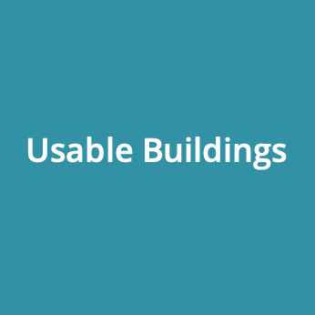 Usable Buildings