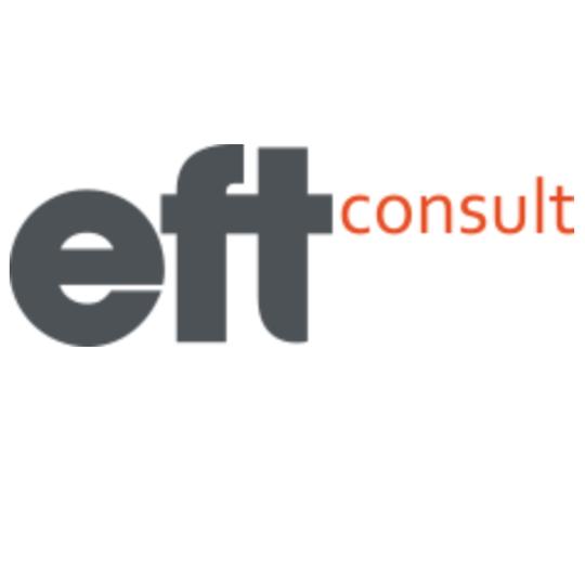 EFT Consult