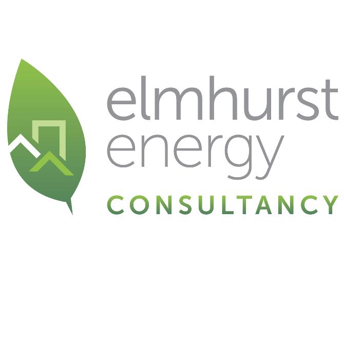 Elmhurst Energy Consultancy